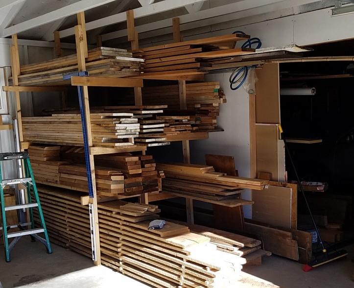 woodstore 2